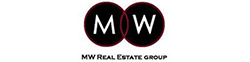 MW Real Estate Group