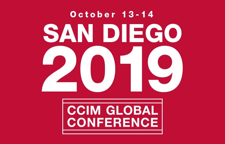 upcoming-events-tile-sandiego-conferene-2019.jpg