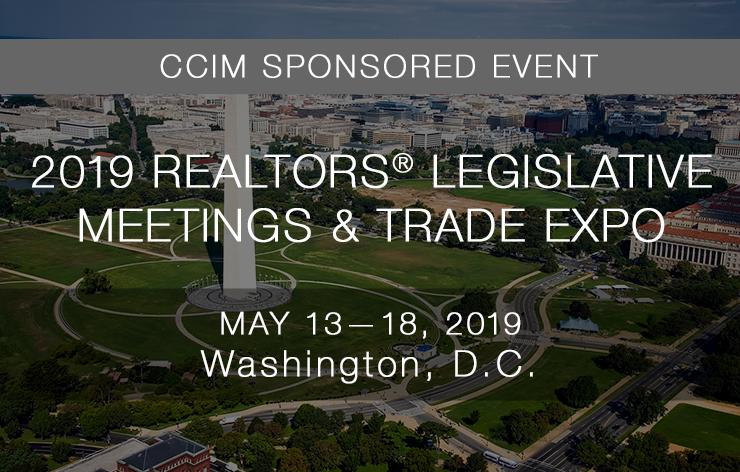 realtors-legislative-meetings-trade-expo-2019.png