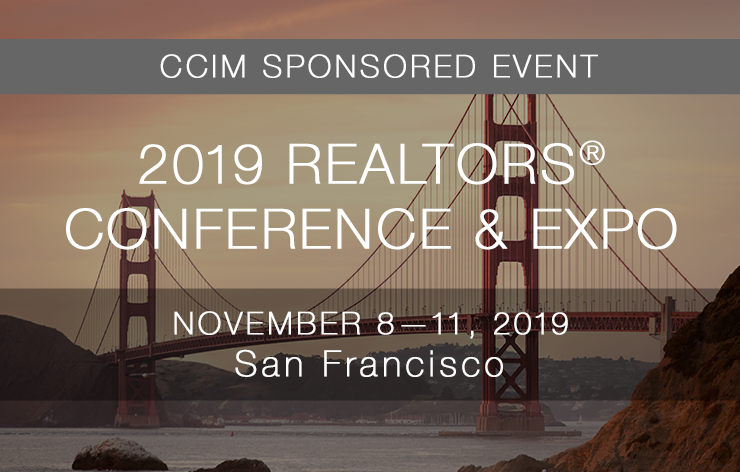 realtors-conference-expo-2019.png