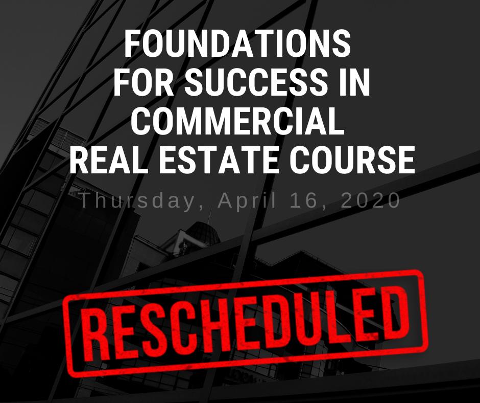 rescheduled.png