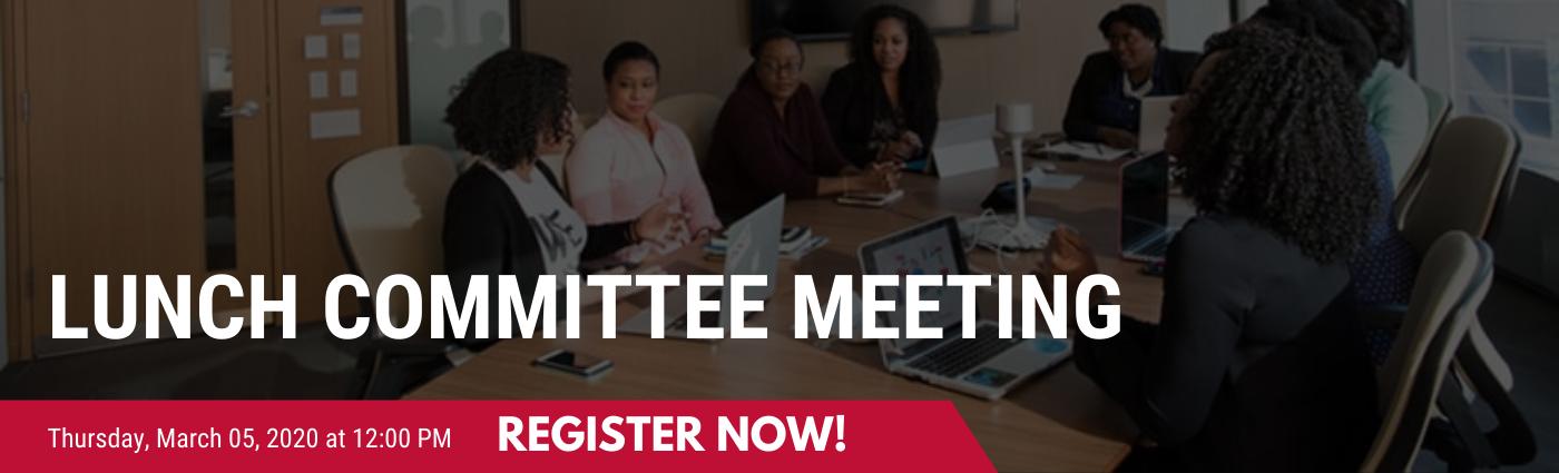 Committee_meeting-1.png