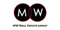 MW Real Estate Group logo