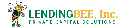 lending-bee-logo3.png