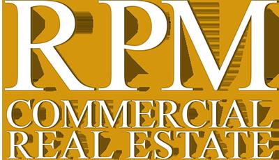 RPM-Logo-wGlow-1.png