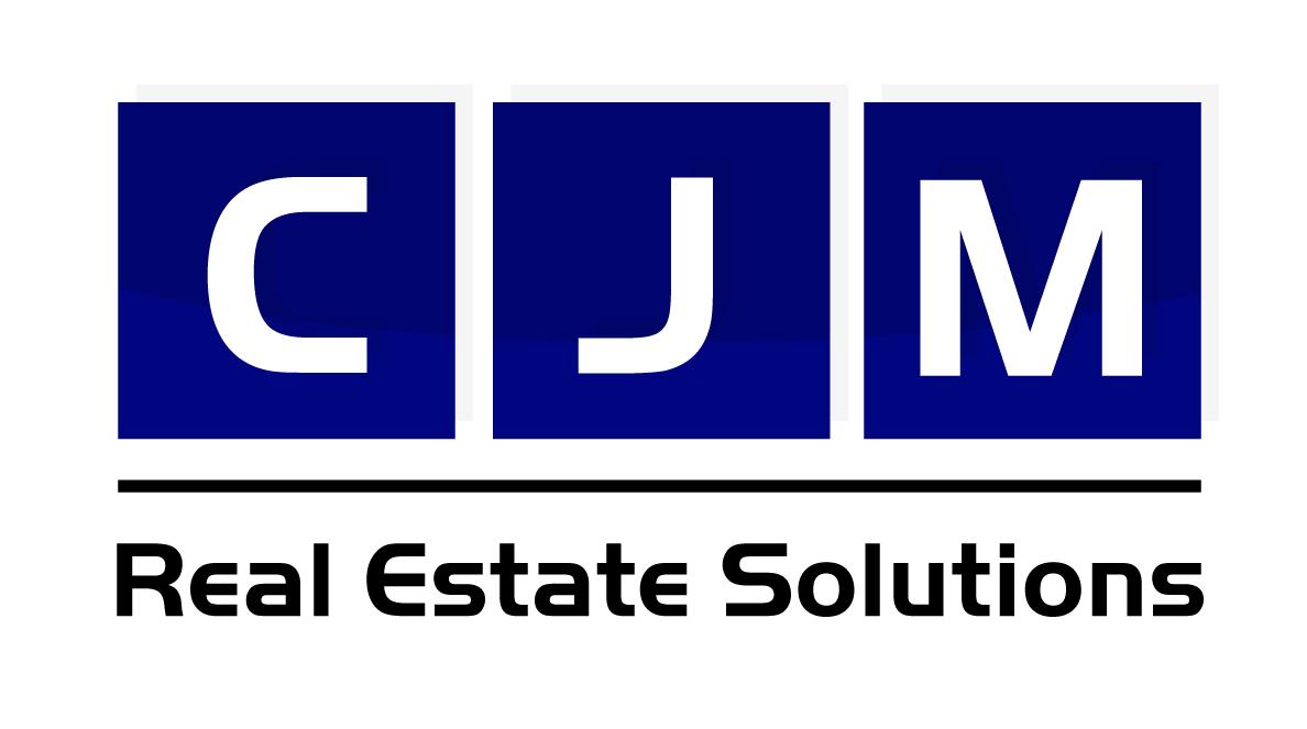 CJM_Associates_Inc-01.jpg