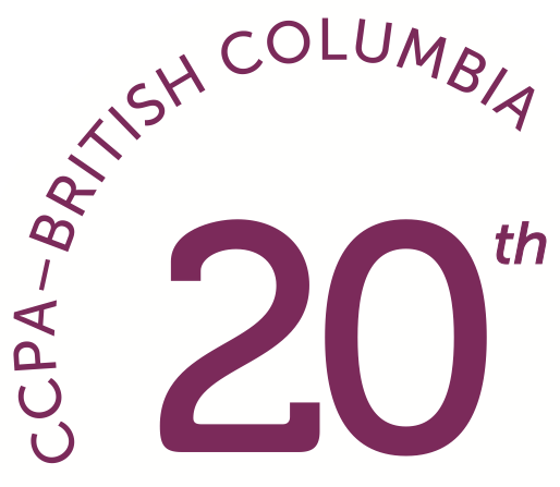CCPA_BC_20th_white_with_purple_for_gala.png