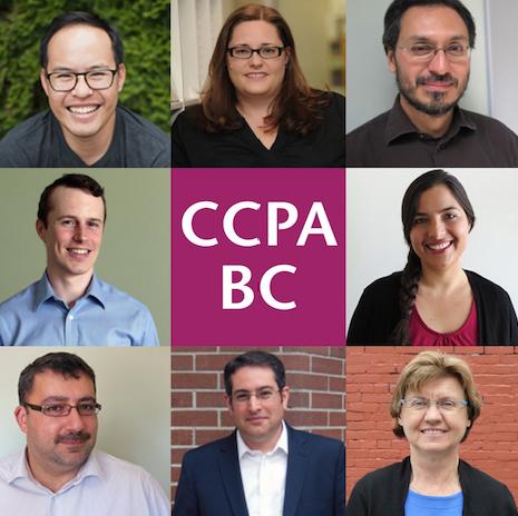 CCPA-BC.png