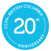 CCPA_BC_20th-blue_email.png