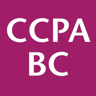 Ccpa Bc