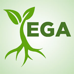 Logo The Emerald Growers Association