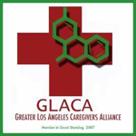 Logo Greater Los Angeles Collective Alliance