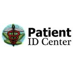 Logo Patient ID Center