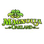 Logo Magnolia Wellness Center