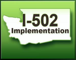 I-502.jpg