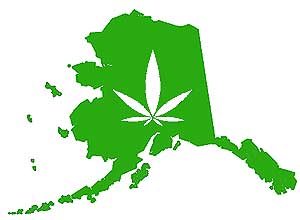 marijuana-alaska.jpg