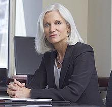 220px-Melinda_Haag_US_Attorney.jpg