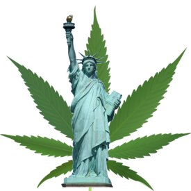 cannabis-immigration-lady-liberty.png