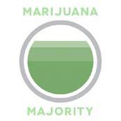 MMarjority.png