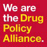 Drug_Policy_Alliance.png