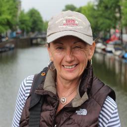 Diane Goldstein