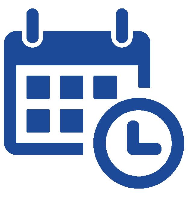 calendar_symbol.png