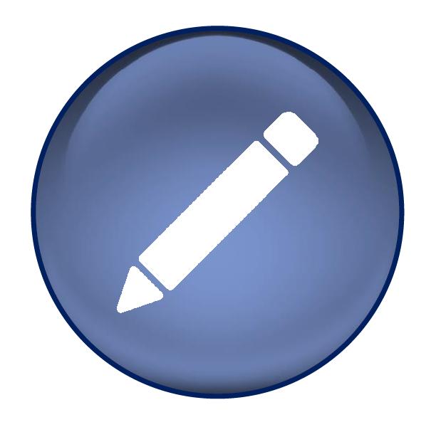 COI_Tool_Symbol_12.29.20.png