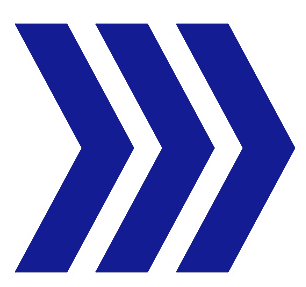 blue_chevron.png