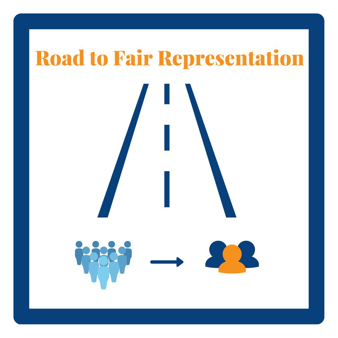 Fair_Representation_1.png