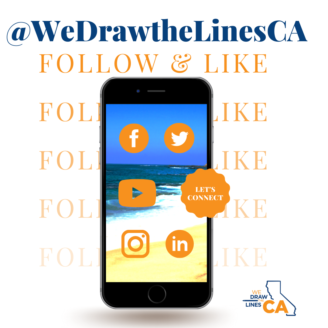 Follow_us__(1).png