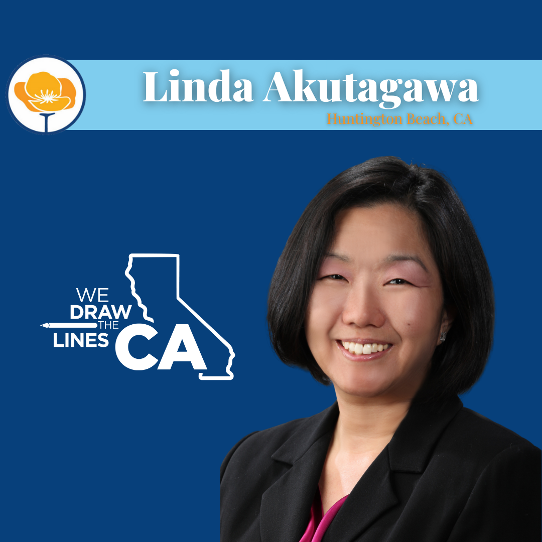 Linda_Akutagawa.png