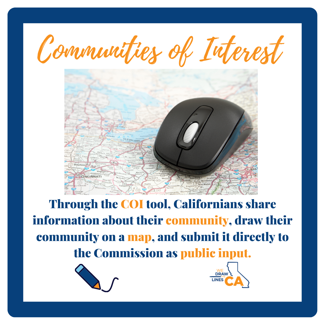 Communities_of_Interest_(COI)_urgency.png