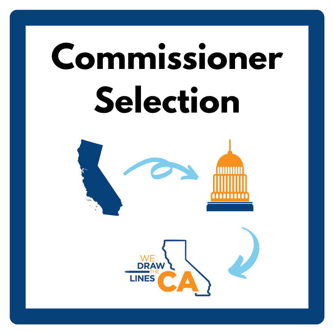 Commissioner_Selection_10.png