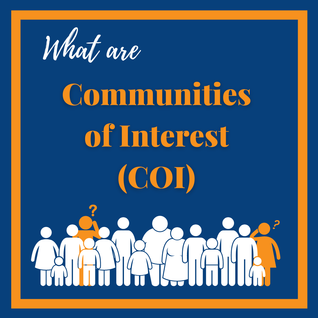 Communities_of_Interest_(COI)_13.png