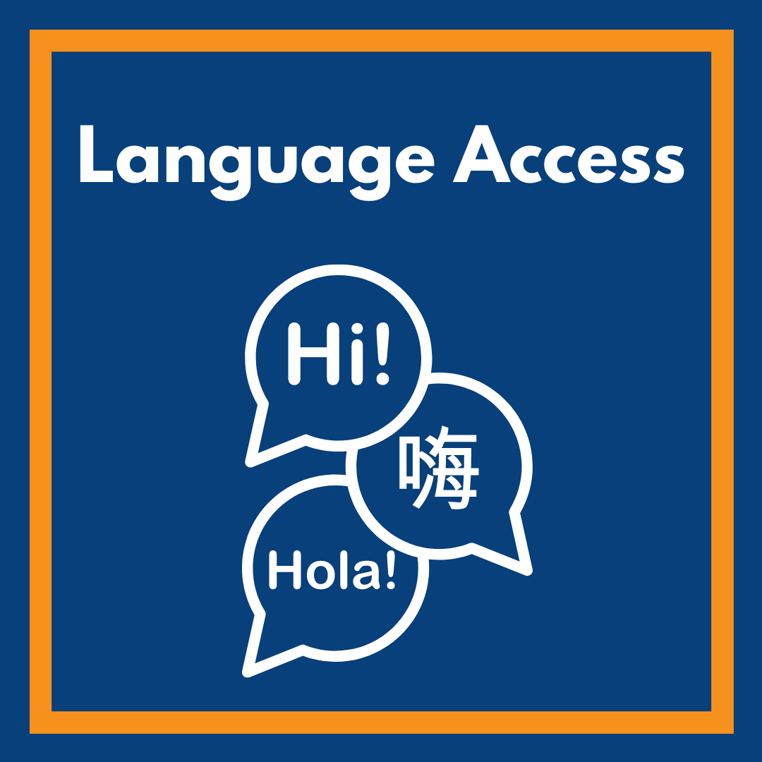 Language_Access_17.png