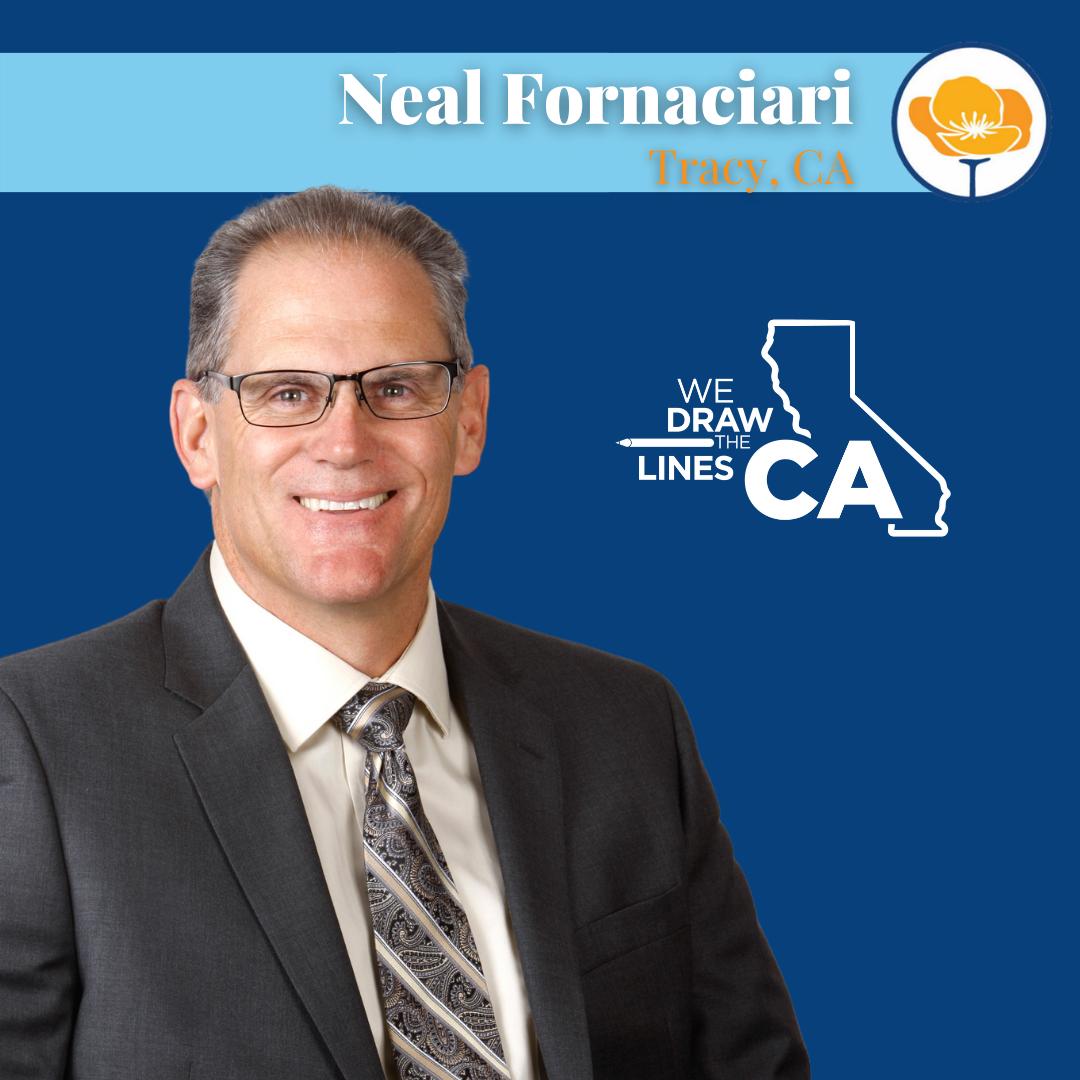 Neal_Fornaciari.png