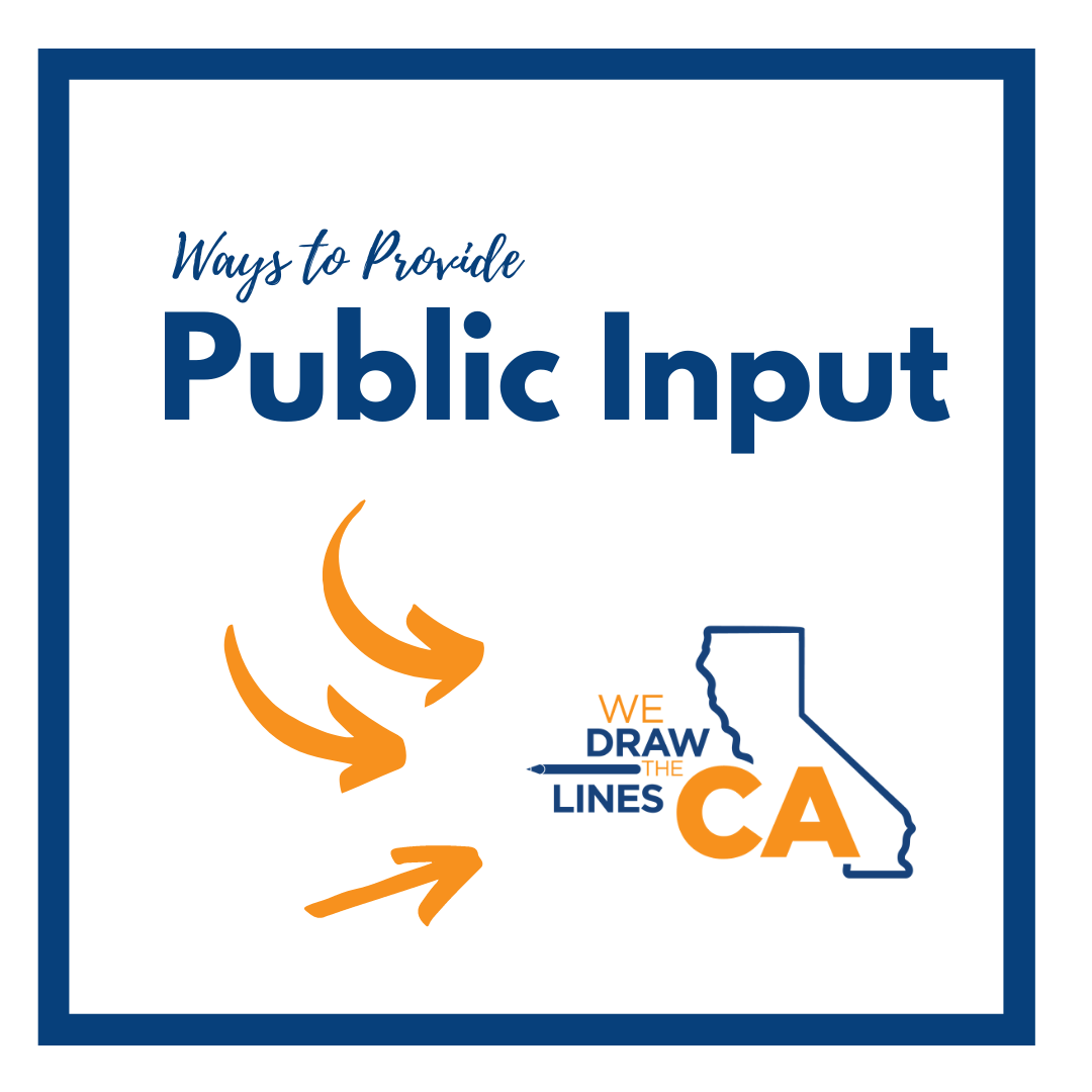 Ways_to_Provide_Public_Input_16.png
