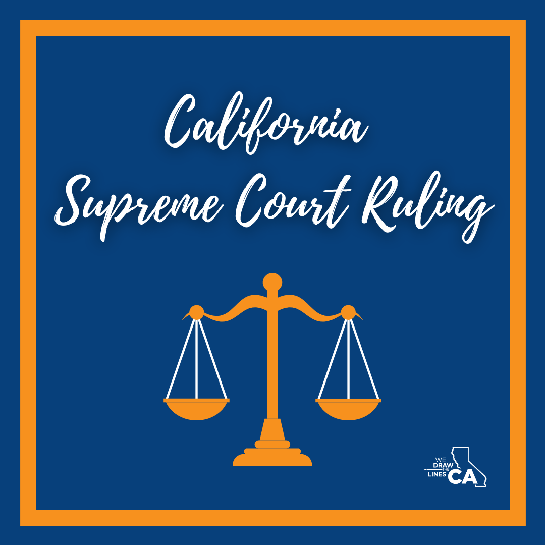 0511_CA_Supreme_Court_Ruling_18.png