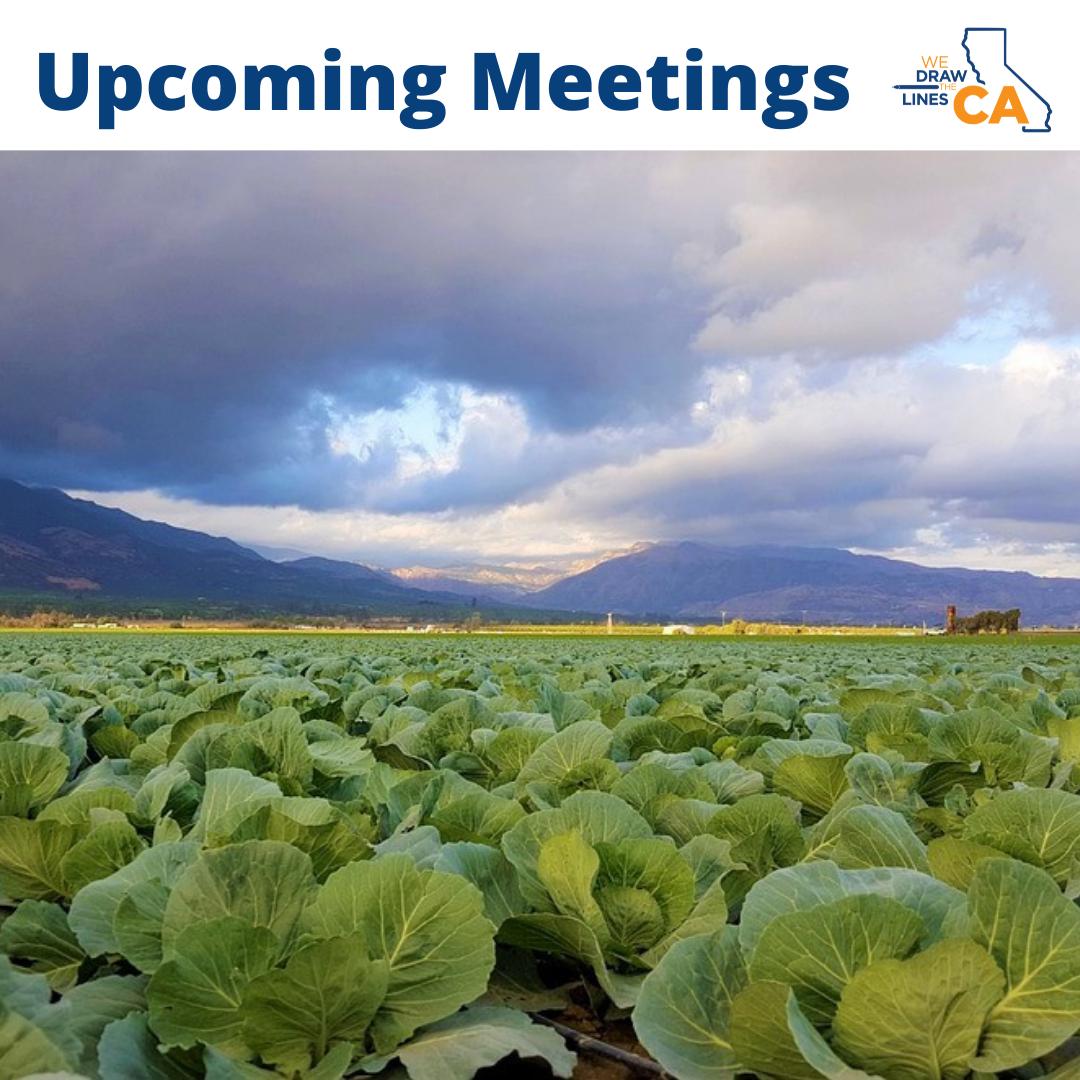 0520_Upcoming_Meeting.png