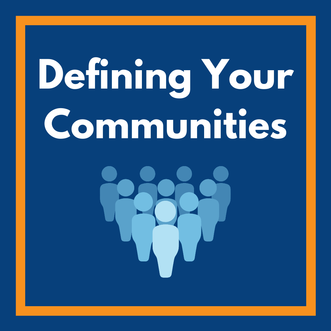 0527_Defining_Your_Communities.png