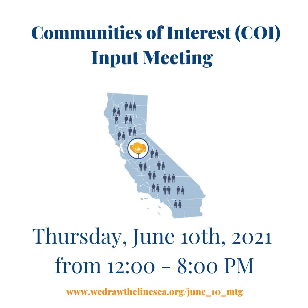 0601_COI_Input_Meeting.png