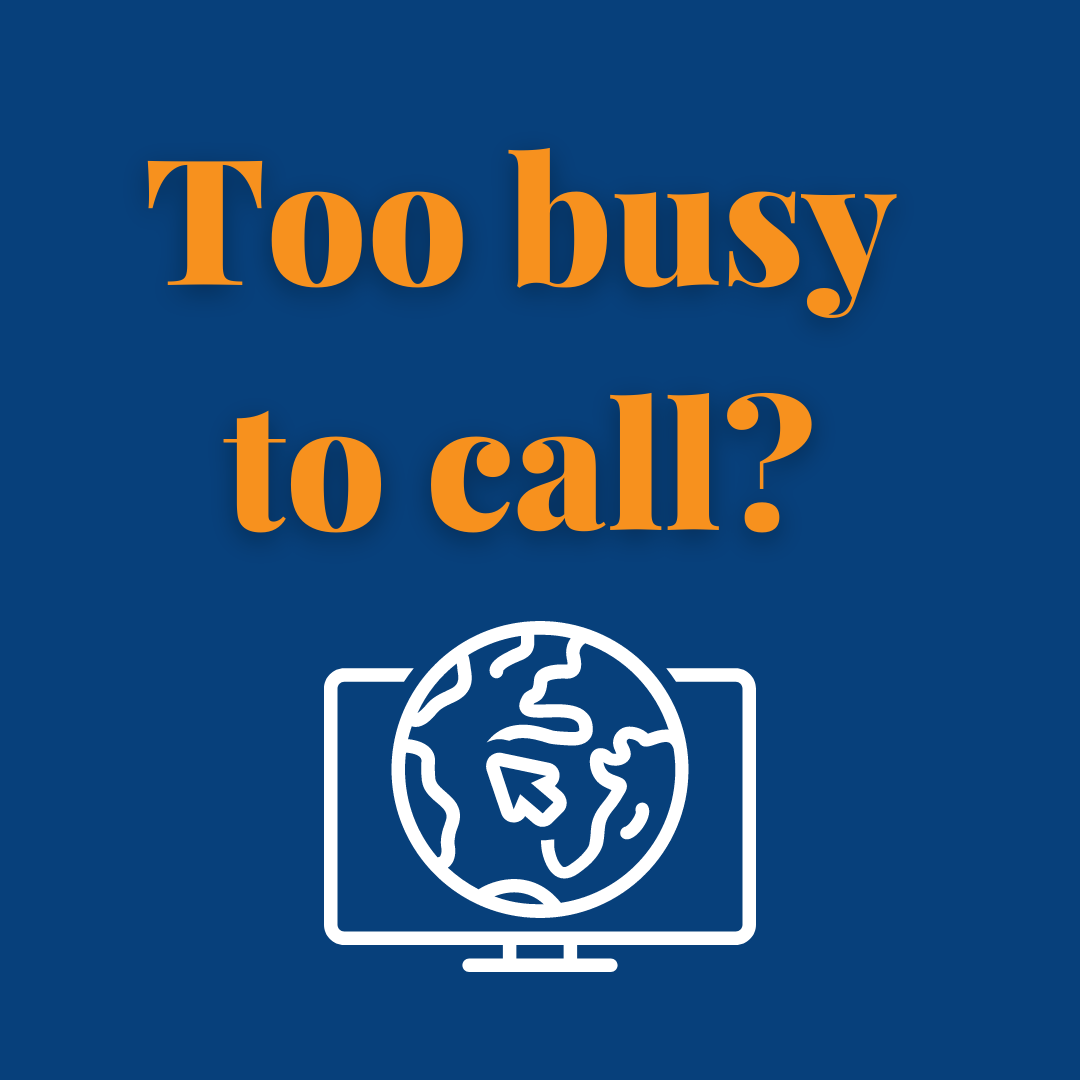 0628_too_busy.png