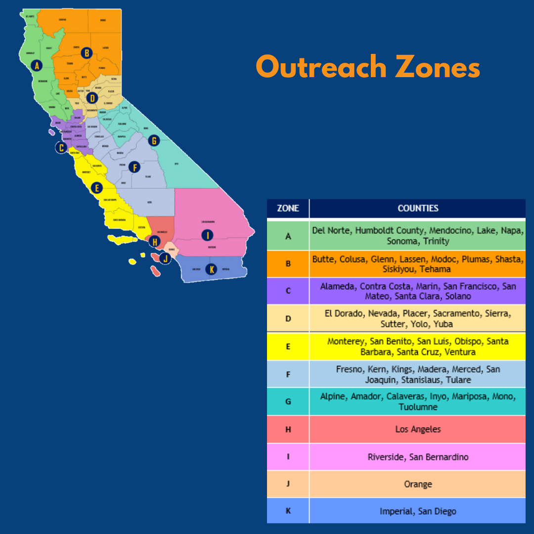 0712_Outreach_Zones.png