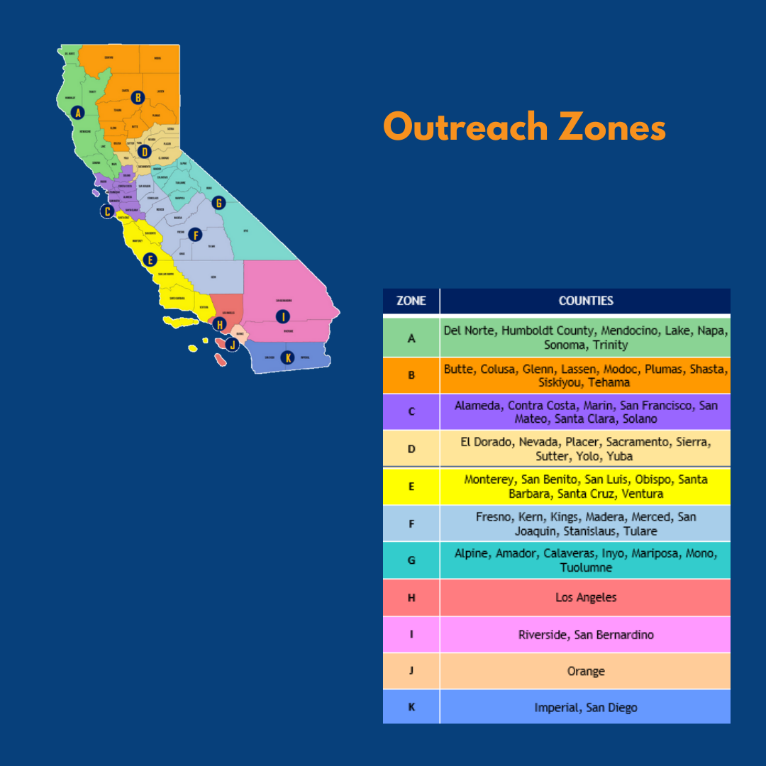 0802_Outreach_Zones_2.png