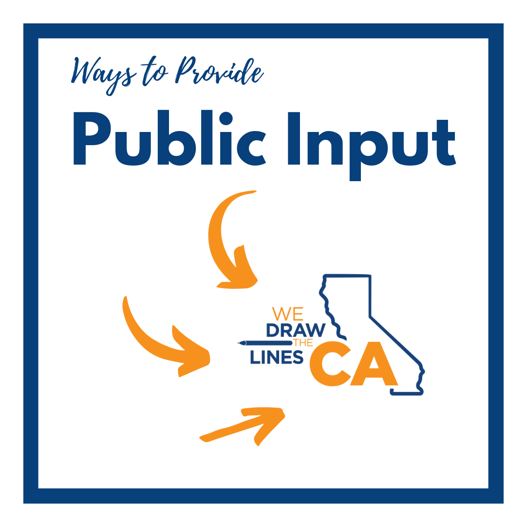 0805_Ways_to_Provide_Public_Input_16.png