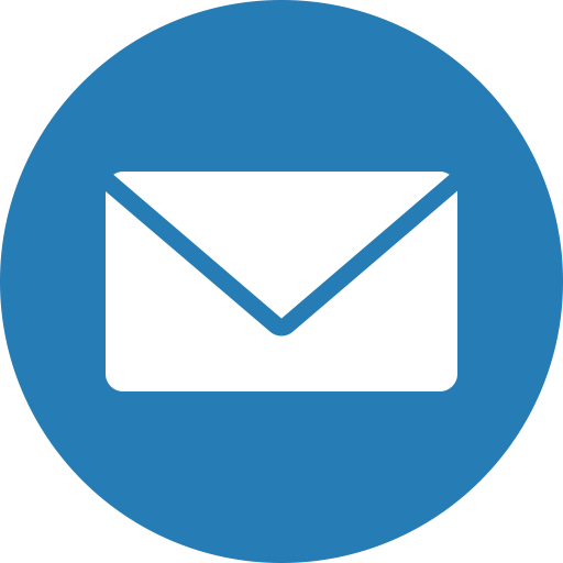 email-messages-icon-16.png