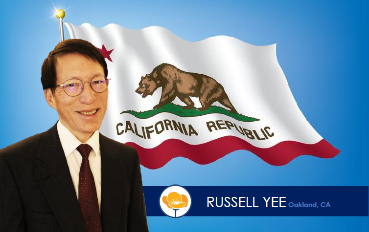 RUSSELL_YEE.png