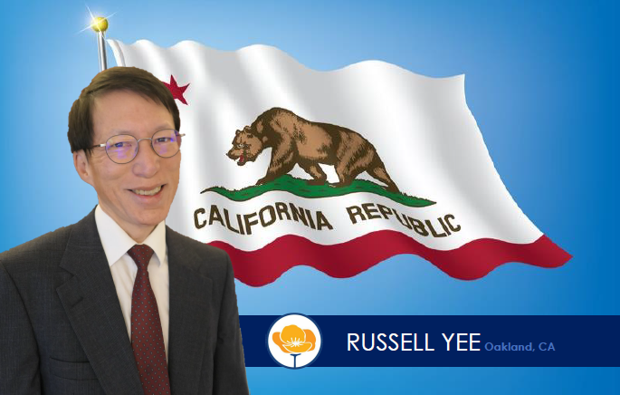 RUSSELL_YEE_1.png