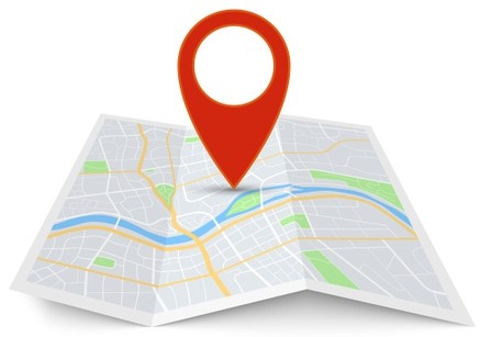 red-direction-pointer-folded-city-map_176411-938.jpg