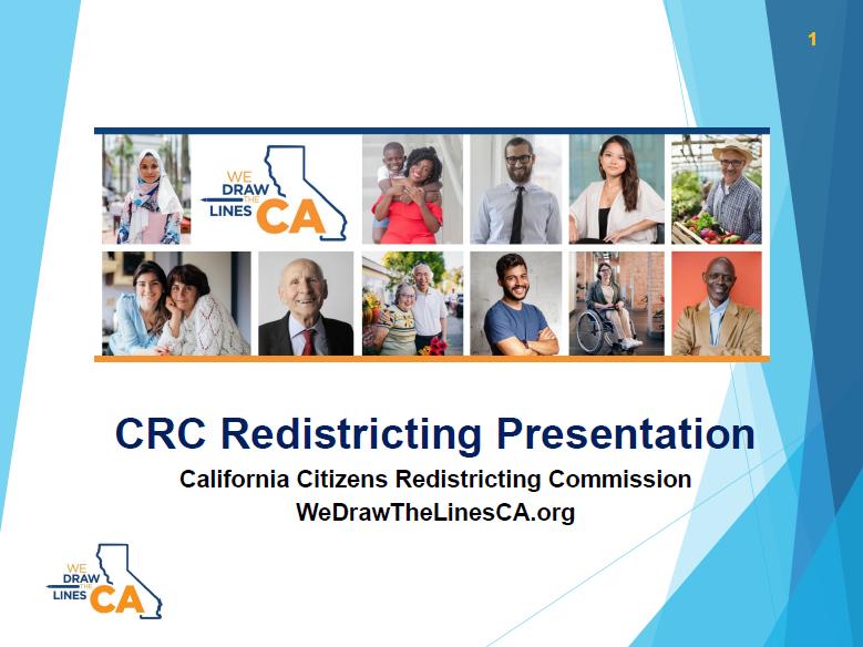 Redistricting_Presentation_Graphic.png
